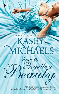 How to Beguile a Beauty Cover