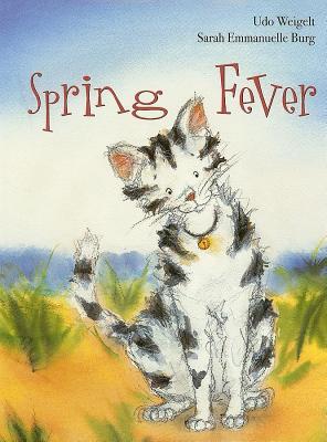 Spring Fever Cover