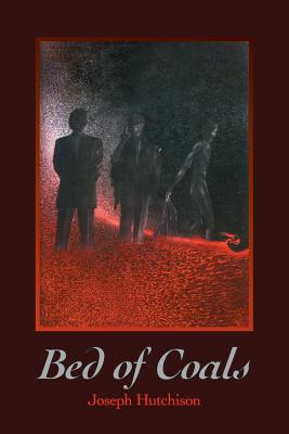 Cover for Bed of Coals