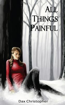 All Things Painful Cover Image