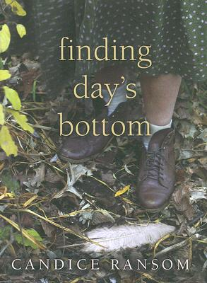 Finding Day's Bottom Cover