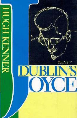 Dublin's Joyce Cover Image
