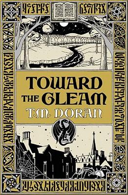 Toward the Gleam Cover