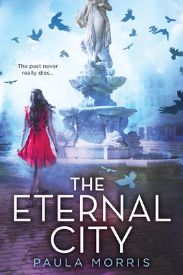 Cover for The Eternal City