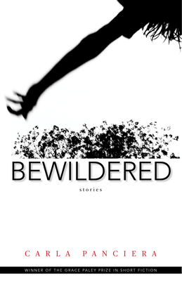 Bewildered (Grace Paley Prize in Short Fiction) Cover Image