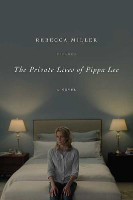 The Private Lives of Pippa Lee Cover