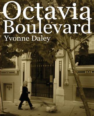 Octavia Boulevard Cover Image
