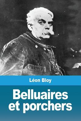 Belluaires et porchers Cover Image