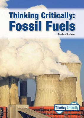 Thinking Critically: Fossil Fuels Cover Image