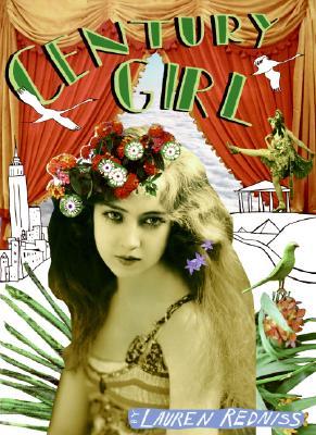 Century Girl Cover
