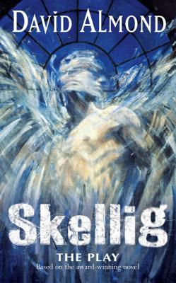 Skellig Play Cover Image