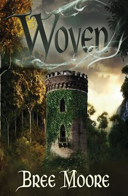 Woven Cover Image
