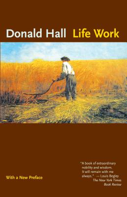 Life Work Cover