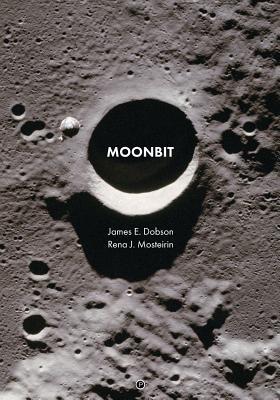 Cover for Moonbit