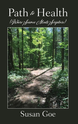 Path to Health Cover Image