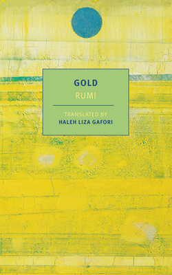 Gold Cover Image