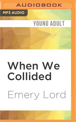 When We Collided Cover Image