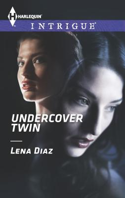 Undercover Twin Cover