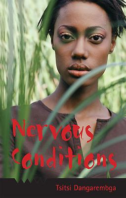 Nervous Conditions Cover Image