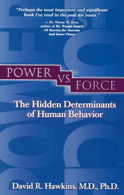 Power vs. Force Cover
