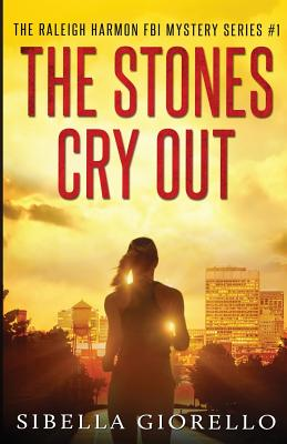 The Stones Cry Out Cover Image