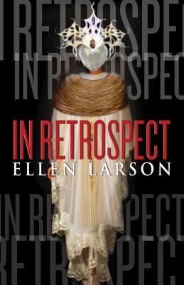 In Retrospect Cover