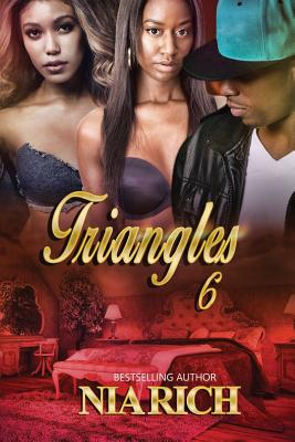 Triangles 6 Cover Image