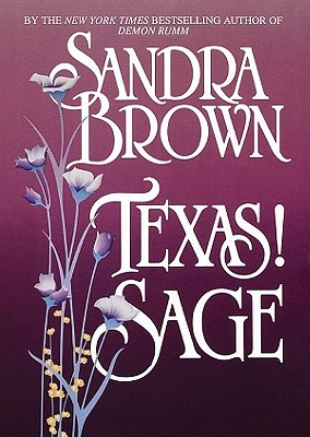 Texas! Sage Cover