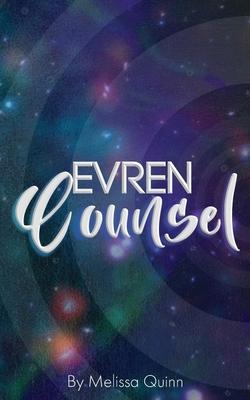 Evren Council Cover Image