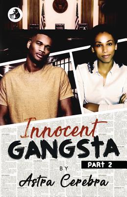 Innocent Gangsta 2 Cover Image