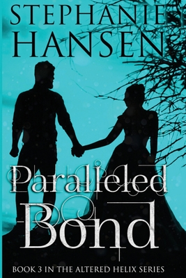 Paralleled Bond Cover Image