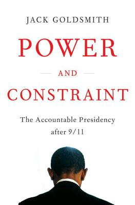 Power and Constraint Cover