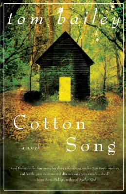 Cotton Song Cover