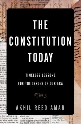a description of the issues of the constitution What is constitutional law meaning of constitutional law as a legal term what does constitutional law mean in law constitutional law legal definition of the united states revisited the issue of what constitutes a high crime and misdemeanor during the impeachment proceedings against.