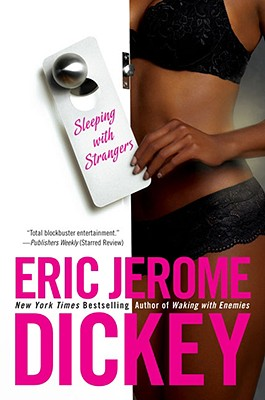 Sleeping with Strangers (Gideon Series #1) Cover Image