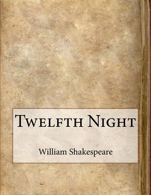 a plot summary of the story twelfth night A short summary of william shakespeare's twelfth night this free synopsis covers all the crucial plot points of twelfth night.