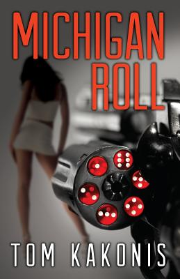 Michigan Roll Cover Image