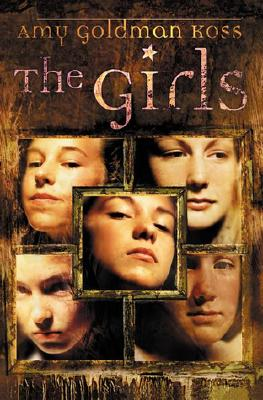 The Girls Cover Image