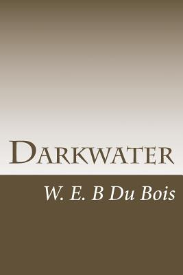 Darkwater: Voices From Within The Veil Cover Image