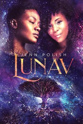 Lunav Cover Image