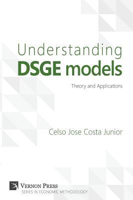 Cover for Understanding Dsge Models
