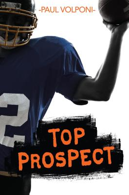 Top Prospect Cover Image