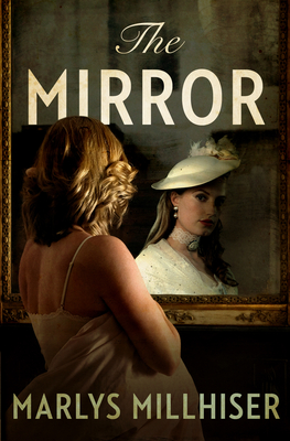 The Mirror Cover Image