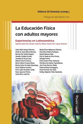 La Educaci Cover Image