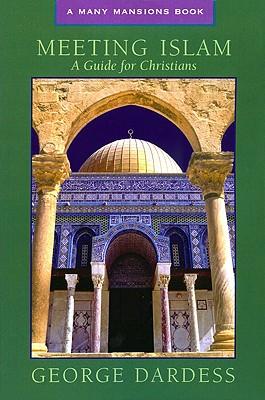 Meeting Islam Cover