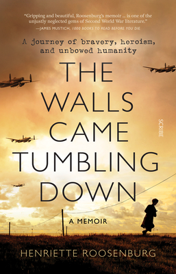 The Walls Came Tumbling Down Cover Image