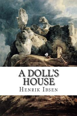 the theme of secession from society in dolls house by henrik ibsen A comparison of triangular relationships in the withered arm and turned and more online the theme of  a dolls house by henrik ibsen by  in society battle.