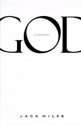 God Cover