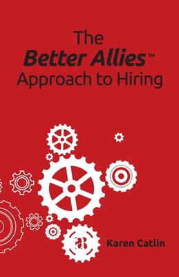 The Better Allies Approach to Hiring Cover Image