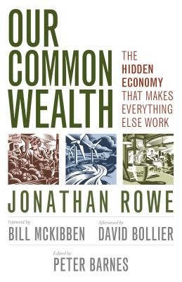 Our Common Wealth Cover